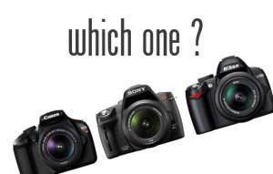 dslr-cameras-under-500-main