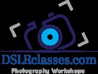 DSLRClasses.com