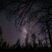 Astrophotography at Mount Laguna