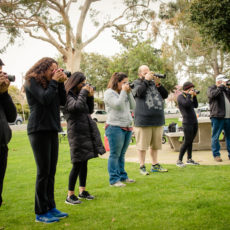 San Diego photography camera, workshop, No more auto mode workshop March 24, 2018
