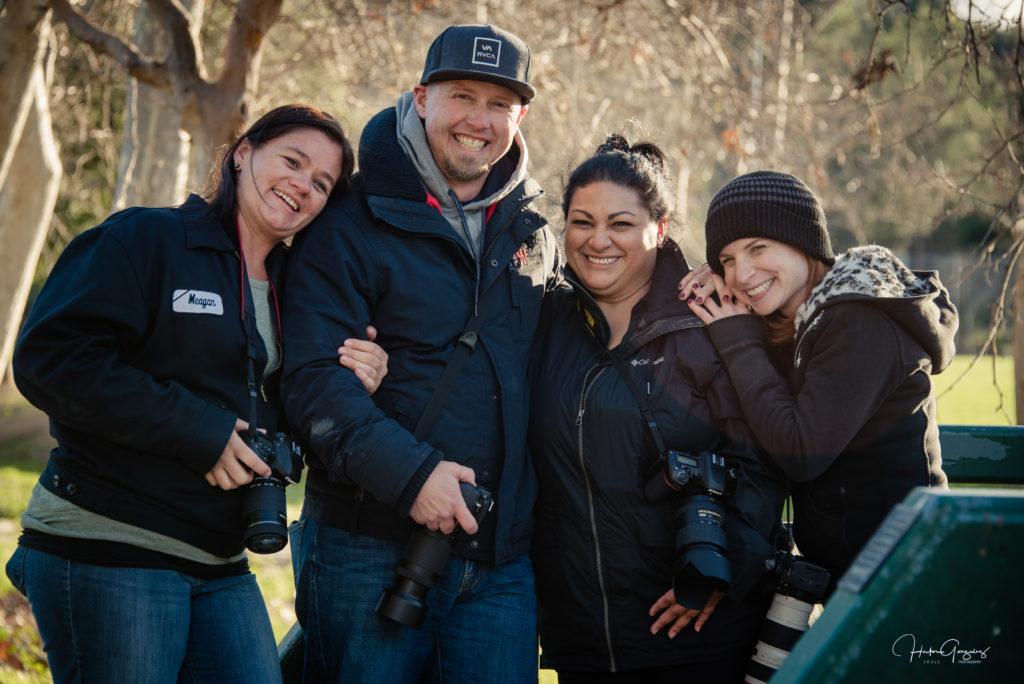Temecula Photography Camera Workshop