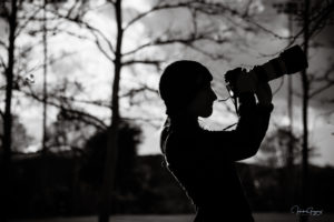 Temecula Photography Camera Classes