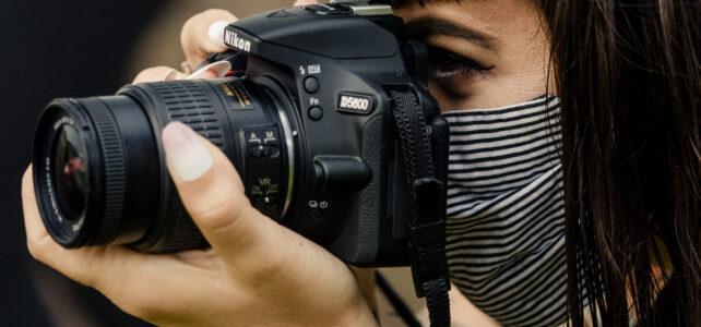 Long Beach photography workshops